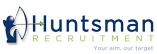 Huntsman Recruitment Specialists for Recruitment in West Yorkshire, Huddersfield, Brighouse